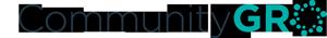 Community-Gro-logo-300x35